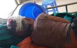 Hà Giang: Tạm giữ người cha 28 tuổi nghi giết hai con ruột