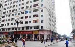 Ông Lê Thanh Thản bị khởi tố, gần 30.000 dân Linh Đàm lo lắng