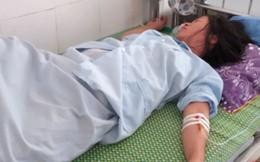 Vụ kíp trực bị tố kéo đứt cổ trẻ sơ sinh: Gia đình bệnh nhân nói gì?
