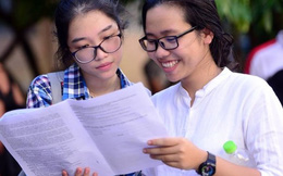 Sinh viên ngành y cam kết không lựa chọn giới tính thai nhi