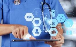 Xây dựng hệ thống y tế thông minh bằng trí tuệ nhân tạo