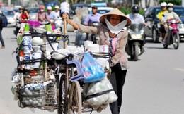Bất cập trong cuộc sống và đo lường chuẩn nghèo của nữ lao động di cư