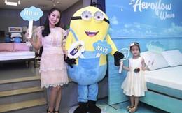 Cơ hội du lịch Nhật Bản miễn phí trị giá 30 triệu đồng