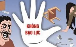 Điểm sáng trong phòng chống bạo lực gia đình ở Hồng Ngự