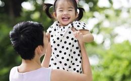 Xuân Lan: Yêu thương nhiều hơn để bù đắp cho con
