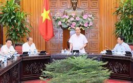 Hà Nội sẽ chủ trì SEA Games 31 do Việt Nam đăng cai