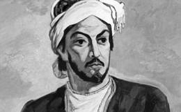 Thi viết luận về di sản của nhà thơ Imadaddin Nasimi