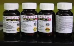 Trao giải cho Vinaca sản xuất từ than tre là đúng quy định(?!)