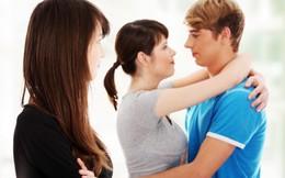 Ôm mãi nỗi đau chồng chưa cưới và bạn thân phản bội