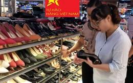 Tháng khuyến mại HN 2019: 1.000 doanh nghiệp giảm giá tới 50% mặt hàng