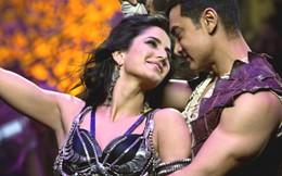 Bollywood chinh phục thế giới bằng văn hóa Ấn Độ