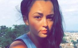 Cô gái gốc Việt thiệt mạng khi làm thiện nguyện ở Colombia
