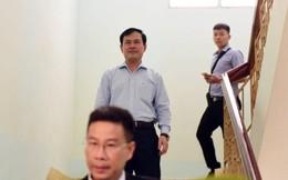 Luật sư của Nguyễn Hữu Linh kiến nghị đình chỉ vụ án, bị can
