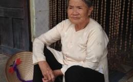 Gia đình có 3 mẹ Việt Nam anh hùng