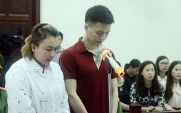 Xét xử bố và mẹ kế bạo hành con trai 10 tuổi: Hơn 11 năm tù cho 2 bị cáo