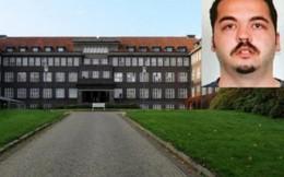Nước Đức rúng động vụ án y tá tử thần sát hại 84 người