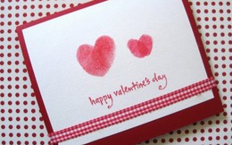 Truyền thuyết cảm động về ngày lễ Valentine