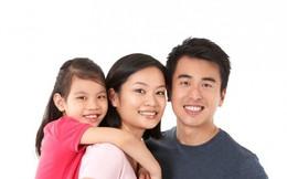 4 điều cha mẹ cần nhớ để tạo động lực cho đứa con chẳng có gì nổi bật