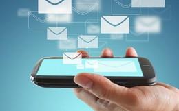 Hướng dẫn tra cứu thông tin BHXH, BHYT qua tin nhắn điện thoại