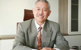 GS Trương Nguyện Thành: Việc dạy học ngày nay cũng cần phải học dạy