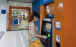 VIB miễn phí rút tiền ATM và phí chuyển tiền cho khách hàng