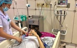 Hoàn tất cứu hộ, cứu nạn, xác định danh tính 41 nạn nhân vụ tai nạn xe khách tại Hòa Bình