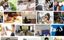 Trách nhiệm cha mẹ bảo vệ trẻ trên môi trường internet