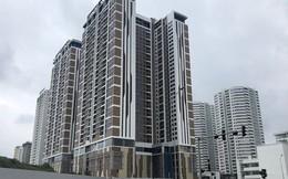 Hà Nội: Xu hướng thị trường nhà ở dịch chuyển ra vùng ven đô