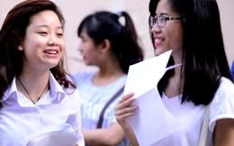 Có nên trả lại tuyển sinh cho các trường đại học, cao đẳng?