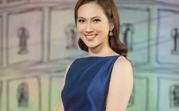 Phương Anh Đào sẽ là 'ngọc nữ' mới của điện ảnh Việt?