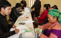 Hơn 14,6 triệu đồng bào dân tộc thiểu số được thụ hưởng nguồn vốn chính sách