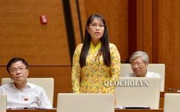 Bộ trưởng Nguyễn Ngọc Thiện: Hành vi lệch chuẩn của Ngọc Trinh cần bị 'phê phán gay gắt'