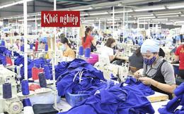 Cơ hội tham gia dự án Nâng cao năng lực doanh nhân nữ Việt Nam