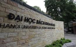 Tranh cãi về Bảng xếp hạng đại học Việt Nam