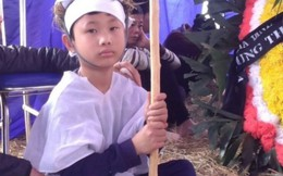 Vụ nổ Văn Phú: Nước mắt chồng nạn nhân trong trại giam