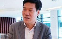 Sở Y tế Hà Nội nói gì về vụ tử vong do nhiễm khuẩn 'ăn mòn cơ thể' Whitmore?