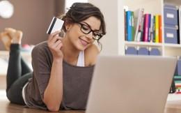 Bí quyết mua hàng Tết online