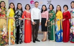 Fashion Startup: Khởi nghiệp từ thời trang dành cho phụ nữ