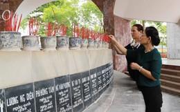 Nhắc nhớ tình hữu nghị Việt - Nga những năm tháng chinh phục sông Đà