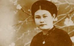 Phụ nữ tuổi Dậu nổi tiếng: Người đưa ca trù Việt Nam ra thế giới