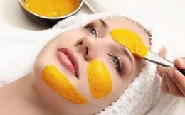 3 cách làm mặt nạ dưỡng da từ mật ong