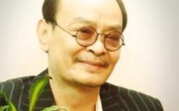 Nhạc sĩ Thanh Tùng: 'Giọt nắng bên thềm' đã tắt