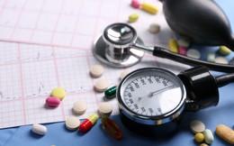 Chuẩn bị thuốc, phương tiện y tế để ứng phó với bão số 5