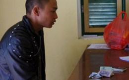 Vờ chụp ảnh, cướp trẻ em bán sang Trung Quốc