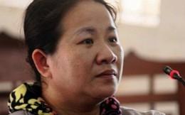 3 năm tù cho mẹ kế đánh con riêng của chồng vì 1.000đ