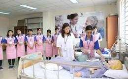 Mở thêm cơ hội cho lao động nữ, thực tập sinh đi tu nghiệp tại Nhật Bản