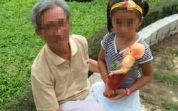 Những điểm kỳ lạ của vụ án xâm hại trẻ tại Vũng Tàu