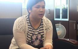 Cô dâu Việt trên đất Hàn và gánh nặng hai vai