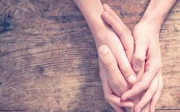 Hãy biết yêu đôi bàn tay phụ nữ