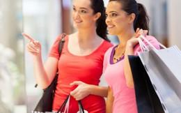 Mắc bẫy mua hàng trả góp lãi suất 0%
